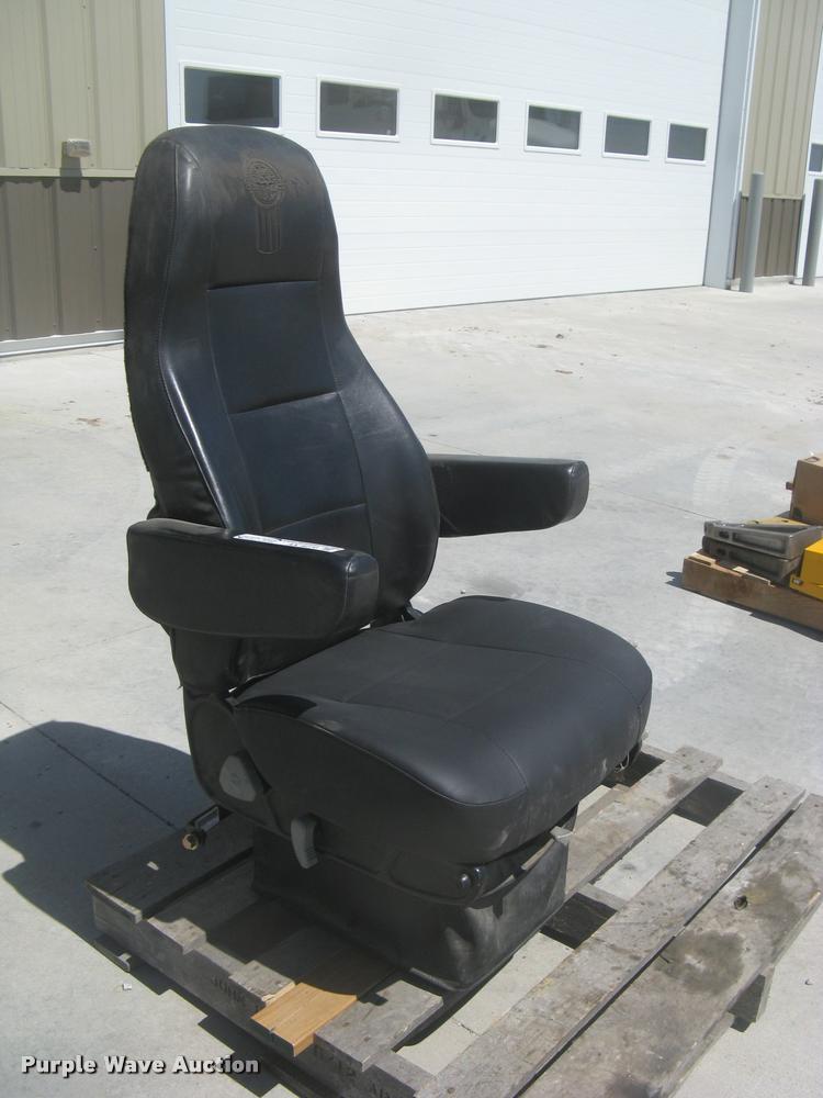 AX9270