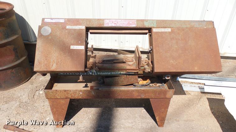 DS9065