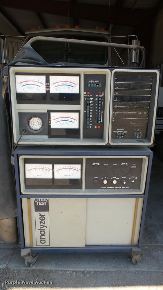 DS9066