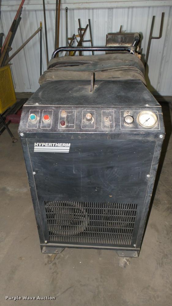 DS9084