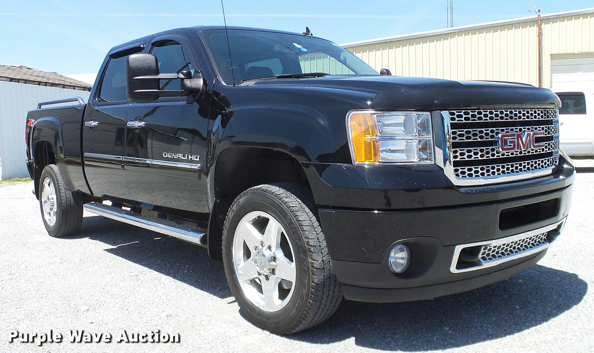 and oem sale crew cab for denali ideas with part pickup gmc edmunds pricing rims news used truck tire fq sierra