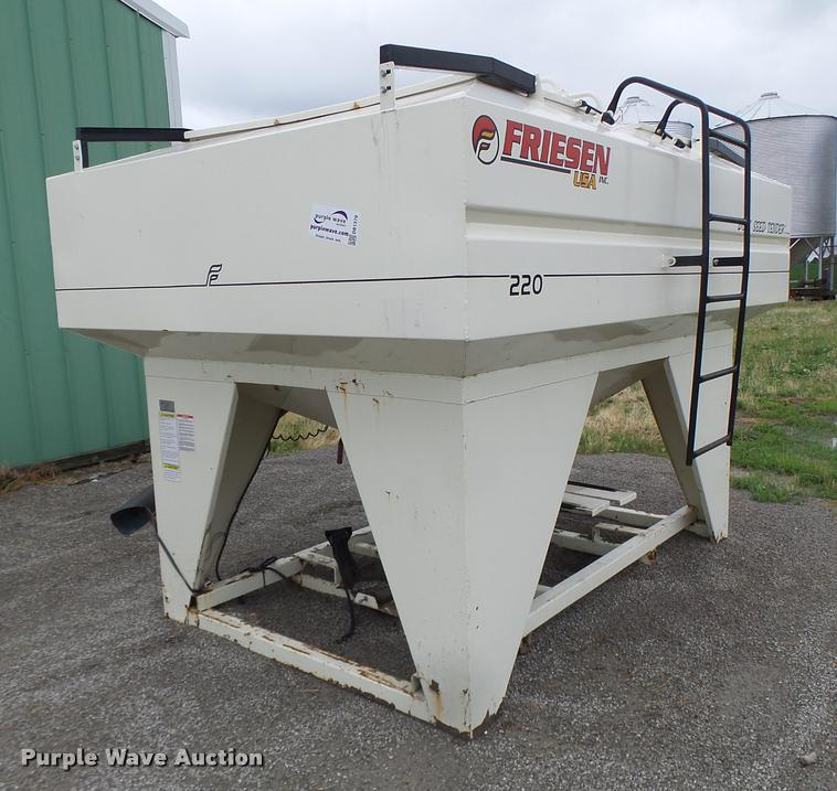 DB1370A ag equipment auction auction portal network  at creativeand.co