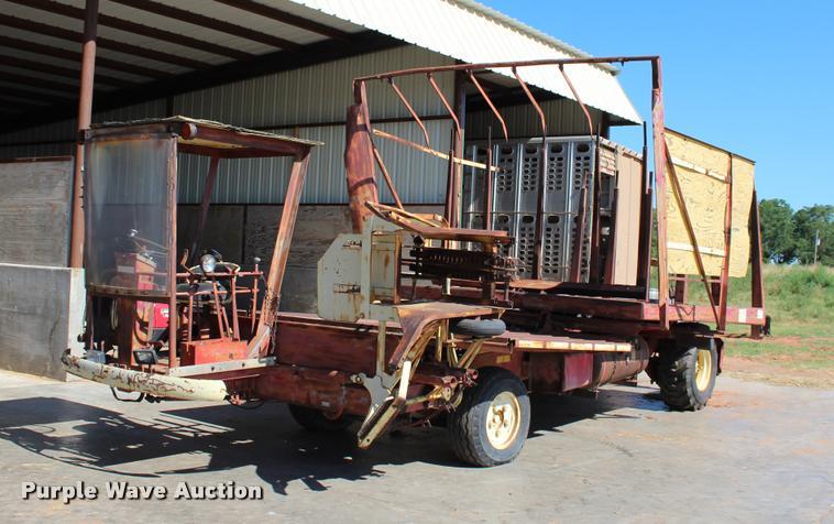 L3162 ag equipment auction auctionservices, inc , ignite auction suite  at creativeand.co