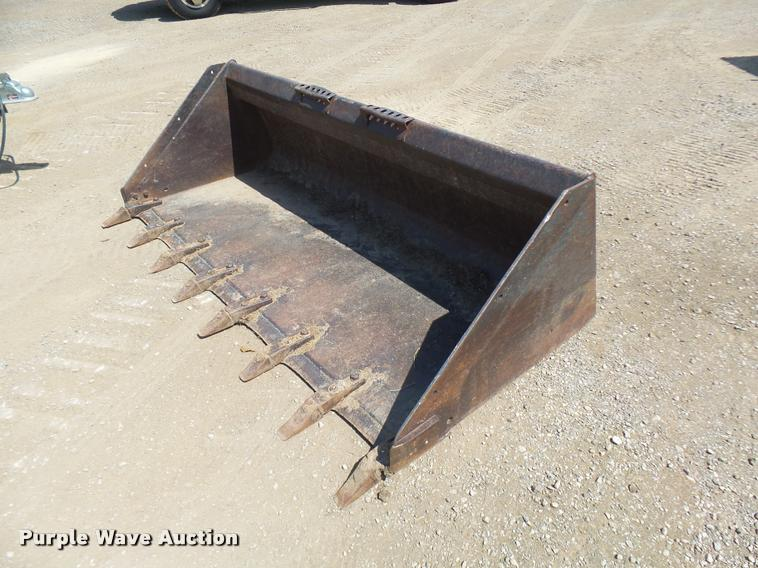 Construction Equipment Auction in Tulsa, Oklahoma by ...