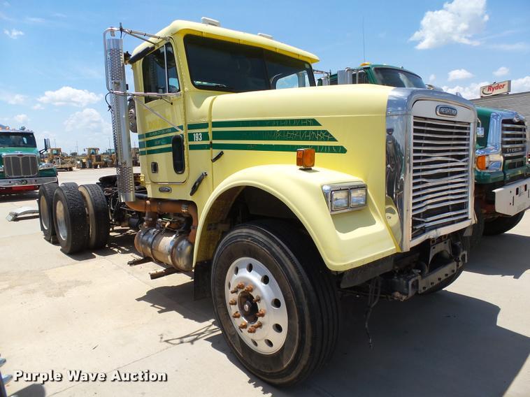 DB4075