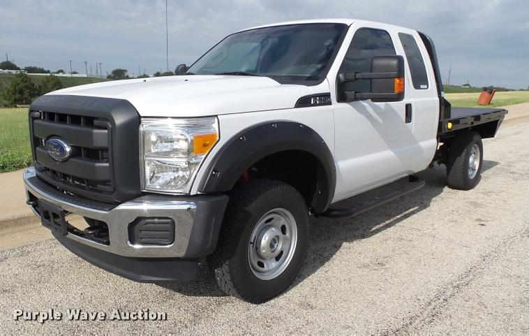 Fifth Wheel Registration Texas