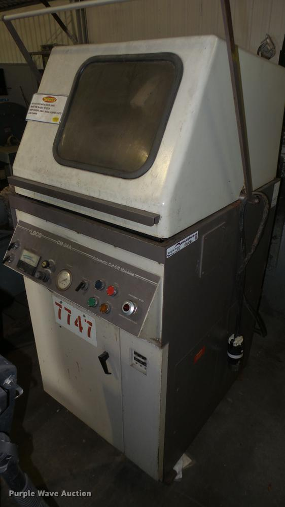 EB9260