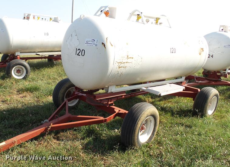 DC2535