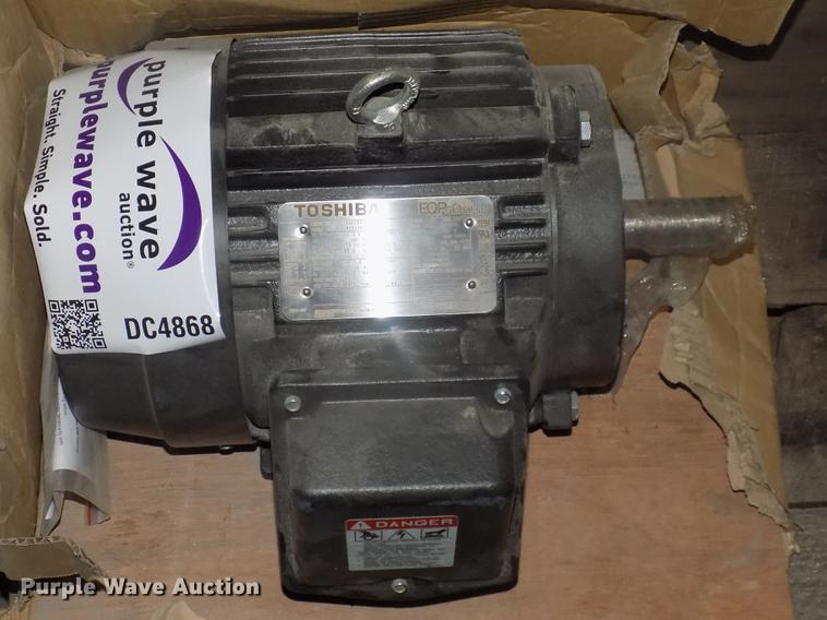 DC4868