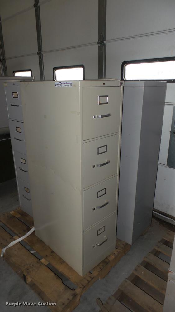 EB9296