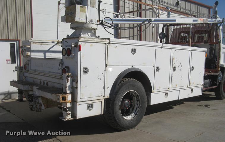 AR9761
