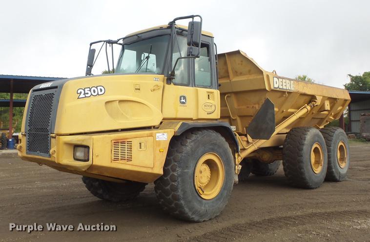 DB6390