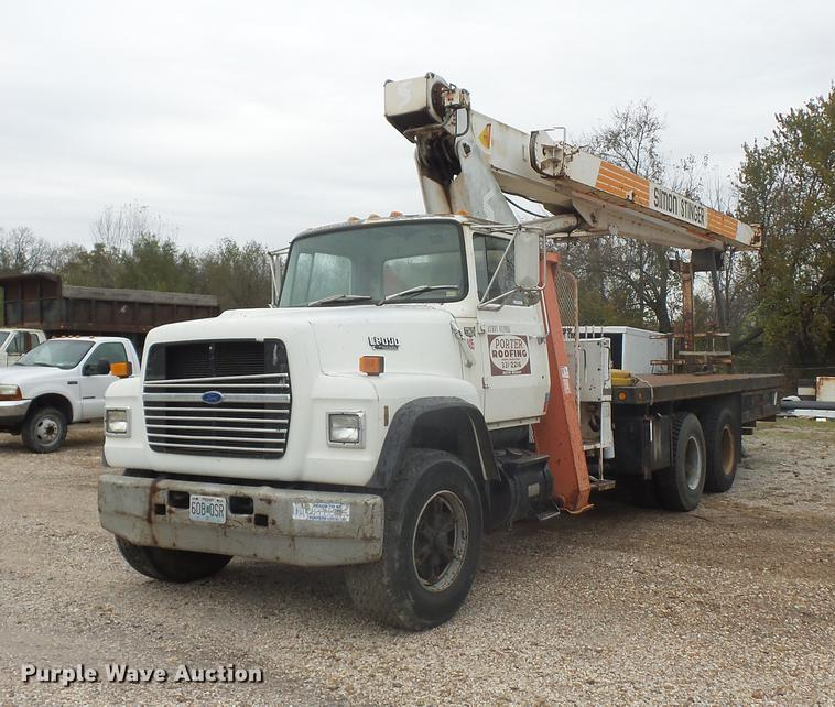 DD9063 auto crane wiring diagram auto crane 4004eh, auto crane 3203 auto crane 3203 wiring diagram at suagrazia.org