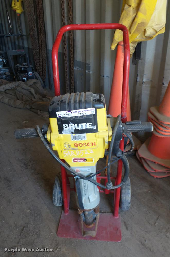ditch witch wiring diagram ditch witch 1025sk wiring diagram  u2022 wiring diagrams gsmx co Ditch Witch 1820 Wiring-Diagram Ditch Witch 1820 Wiring-Diagram