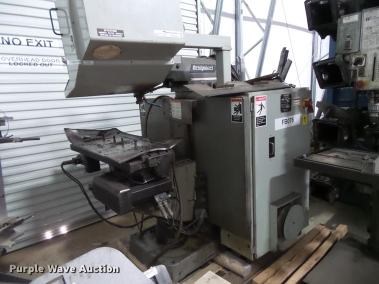 DV9509