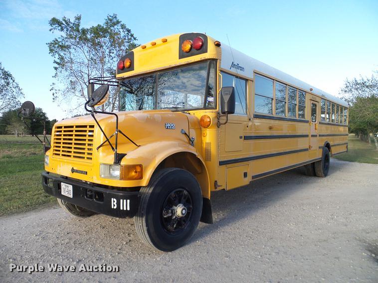DC7962