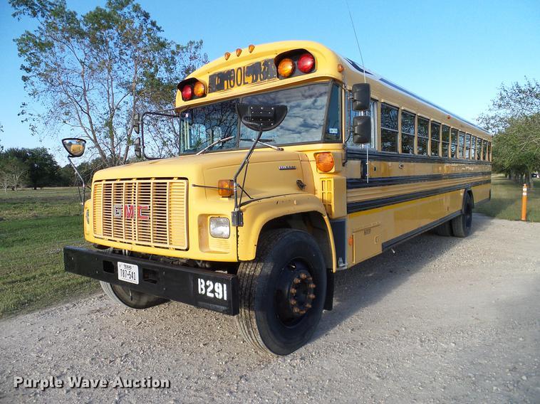 DC7964