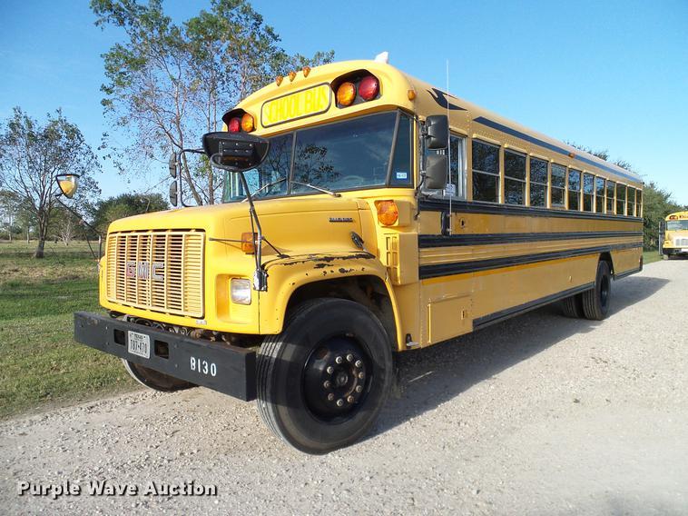 DC7965