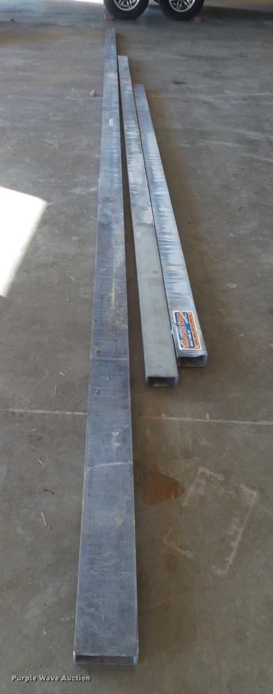 DX9288