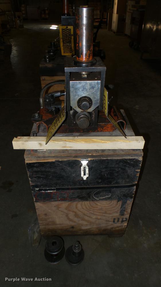 ED9160