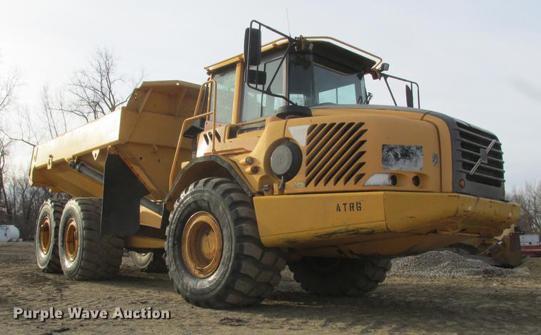 K6089