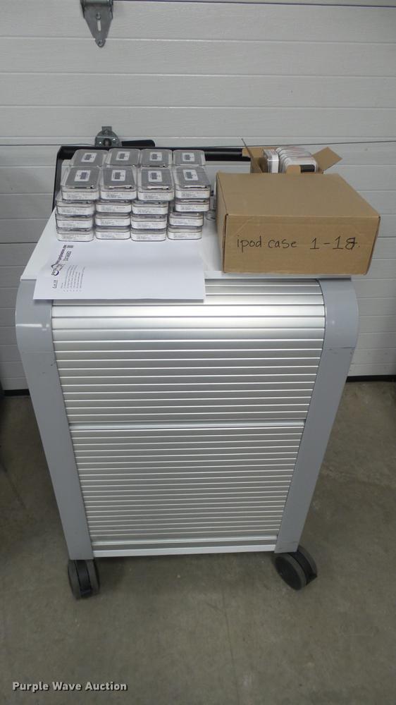 DX9883