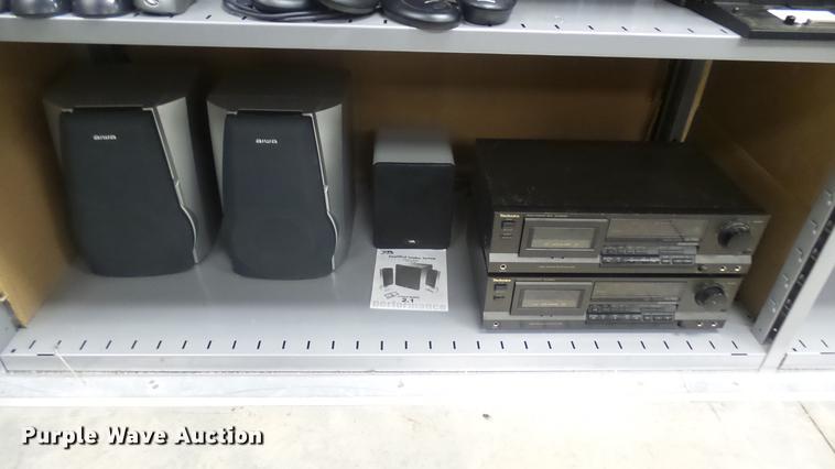 DX9903