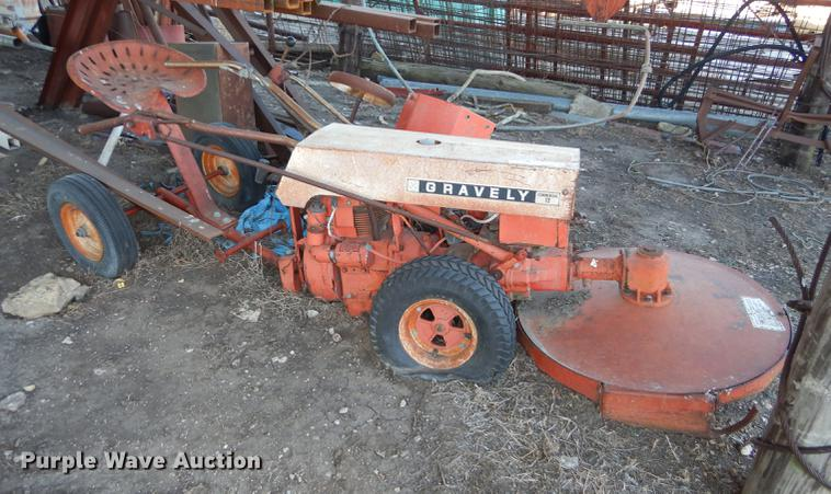 EC9894