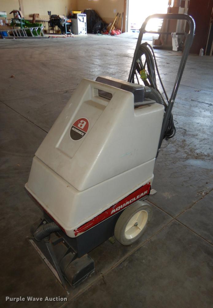 EC9903