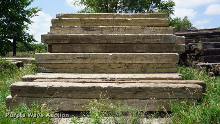 (70) timbers