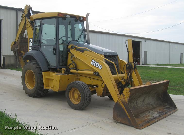 public auction sale construction equipment auction manhattan ks
