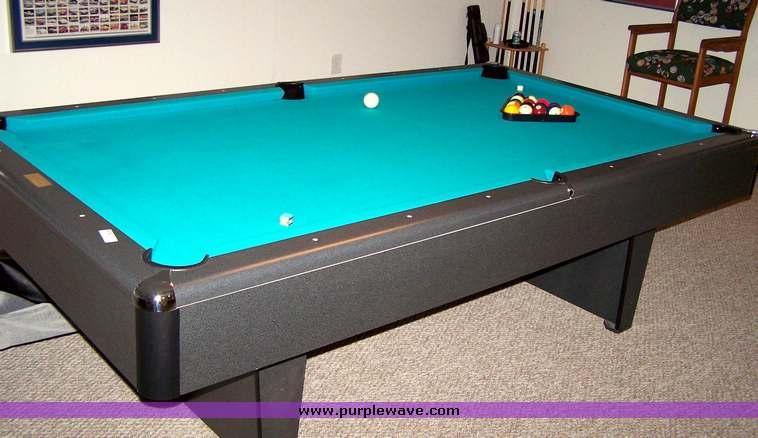 Charming | Item 8974 | SOLD! October 13 Pueblo West Colorado Auction.