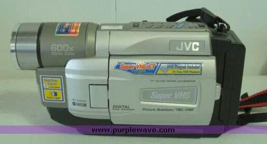 In Manhattan Ks Item 3277 Sold Purple Wave