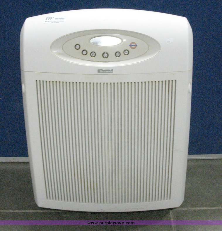 kenmore air purifier. 8001 image for item kenmore air purifier