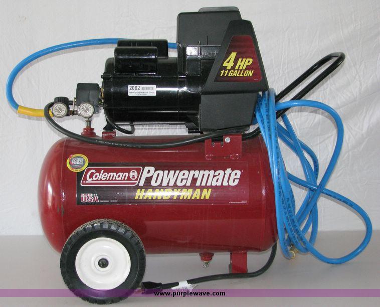Coleman Powermate Stators Price Listing For Coleman Powermate