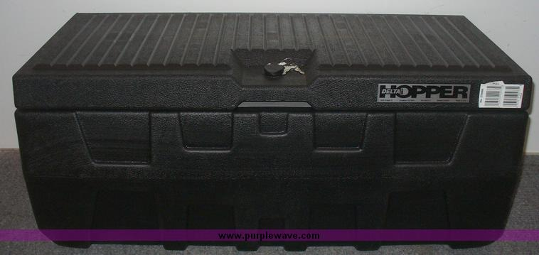 best truck tool boxes in image for item