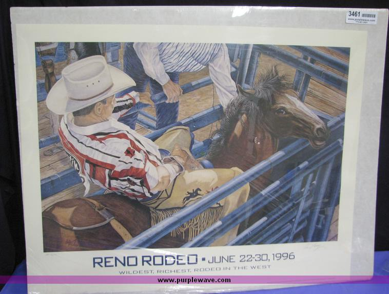 Item 3461   SOLD! November 23 Carson City, NV, Auction  