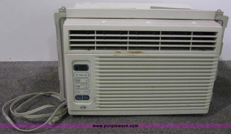Hampton Bay Air Conditioner Cheaper Than Retail Price Buy Clothing Accessories And Lifestyle Products For Women Men