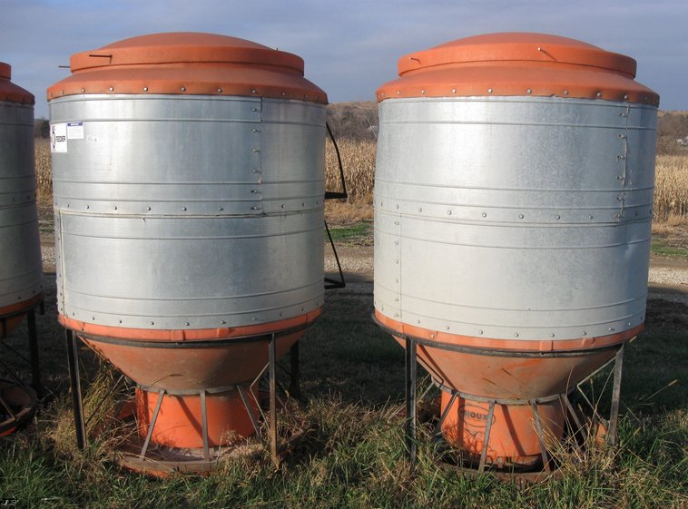 for wet pig hog dry feeders system productdetails feeder automatic sale used