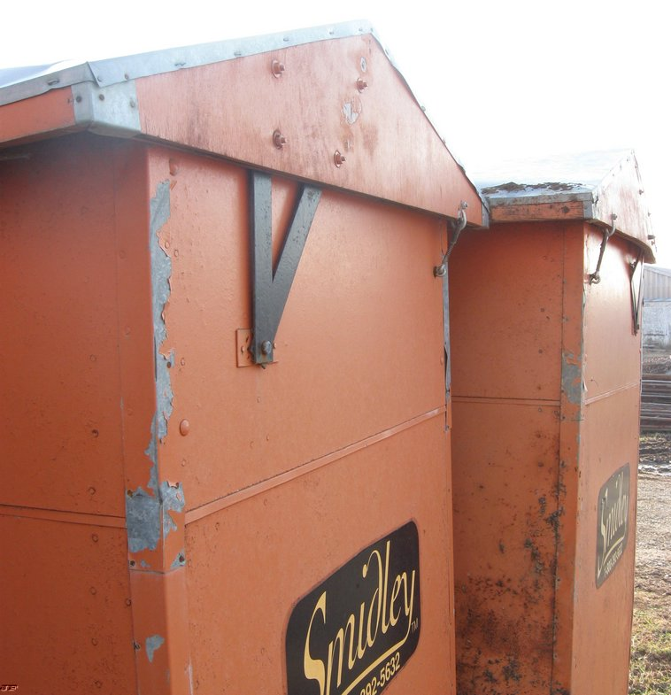 dry feeder pig house for used buy hog feeders sale detail plastic wet product