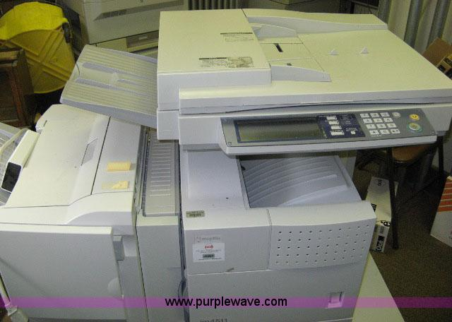 DOWNLOAD DRIVERS: IMAGISTICS 4511 PRINTER
