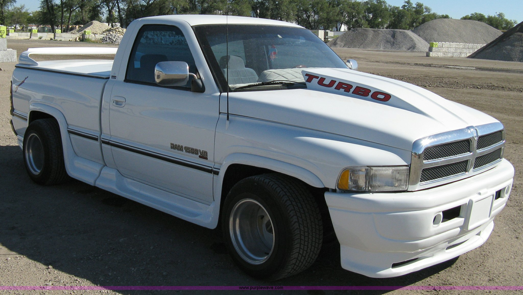ram photos specs regular dodge large ride cab
