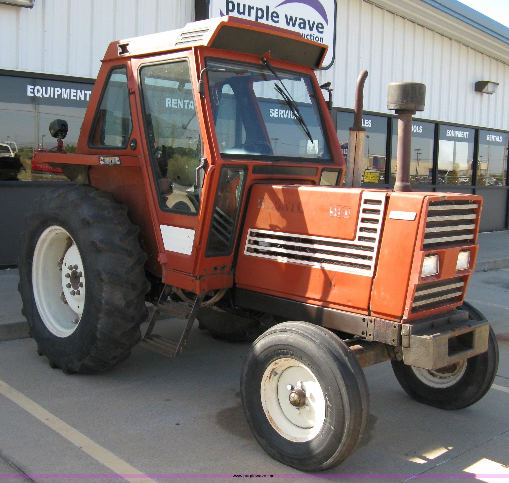 roscommon tractors galway new holland hogan