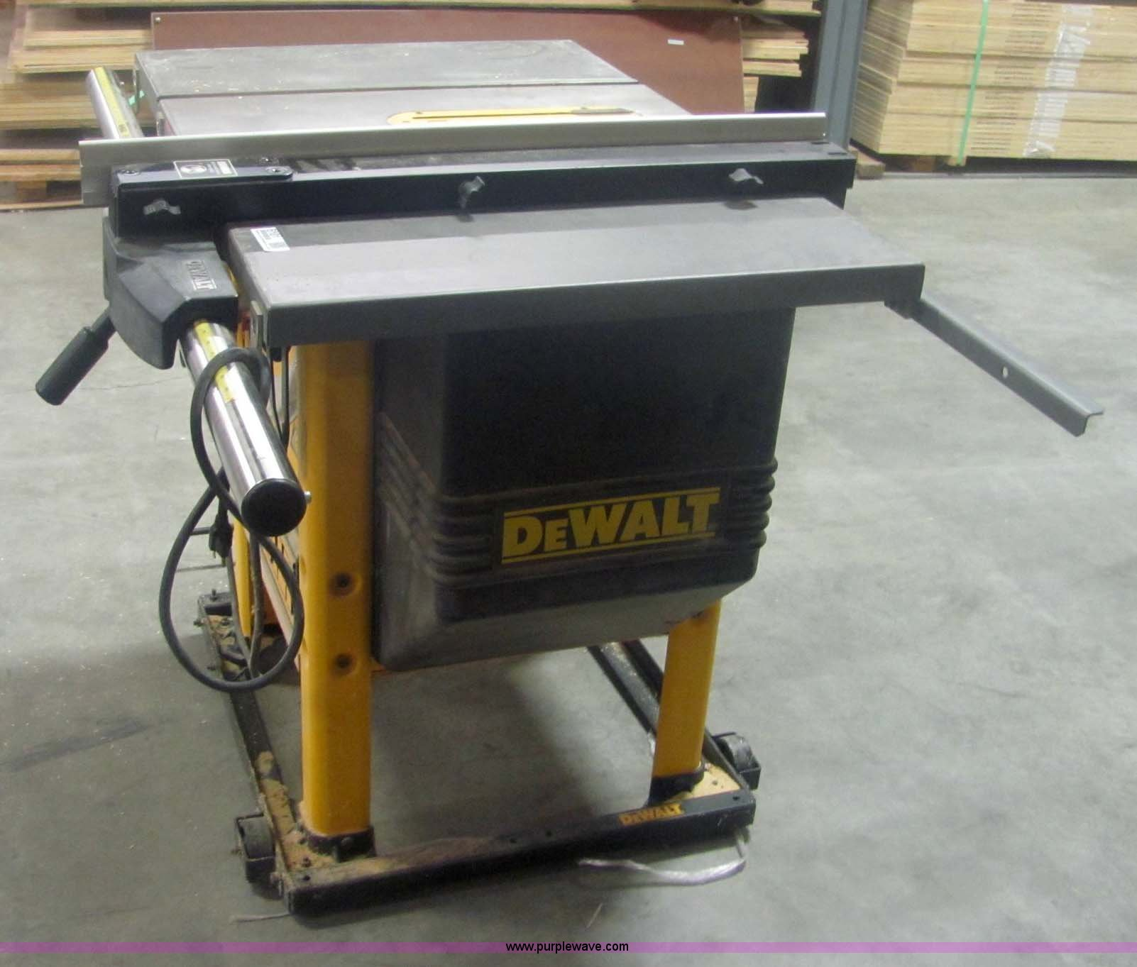 Table saw rental lowes home furnitures gallery of sawhorse for Table th 100