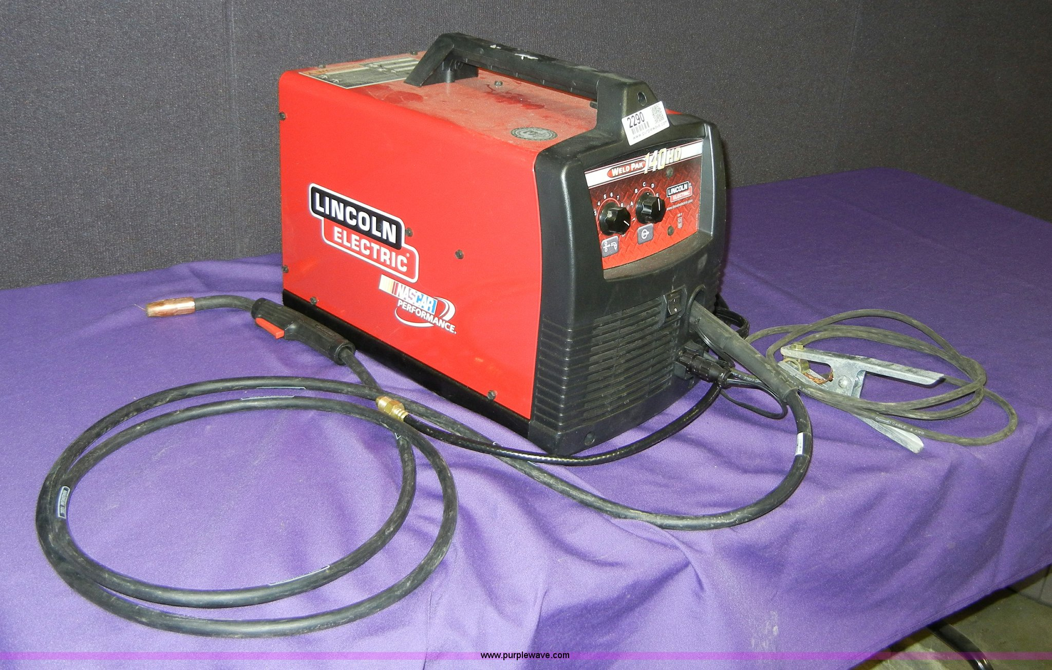 lincoln inspirational best images welder hd pinterest pak on electric wire elegant of feed weld