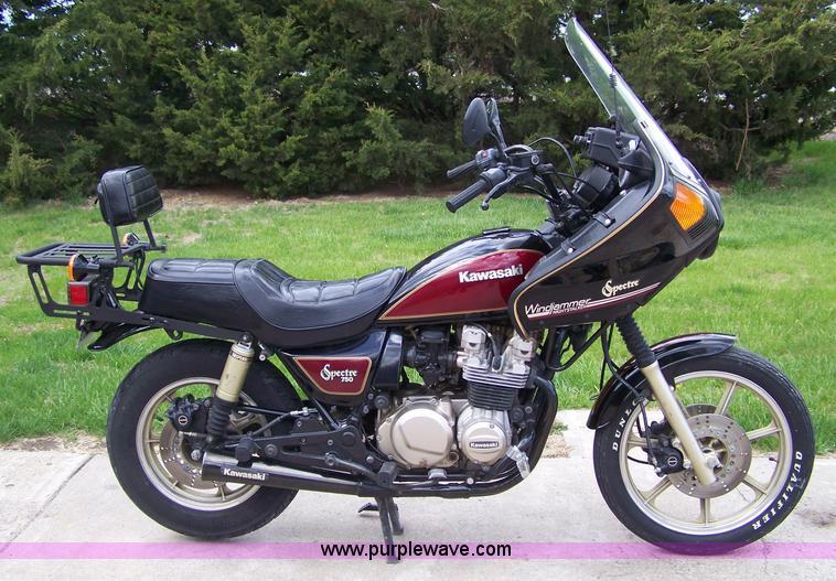 dallas motorcycles scooters craigslist? kz750e inline specs photos z750f  1982  kawasaki kz750 manual wsntech net
