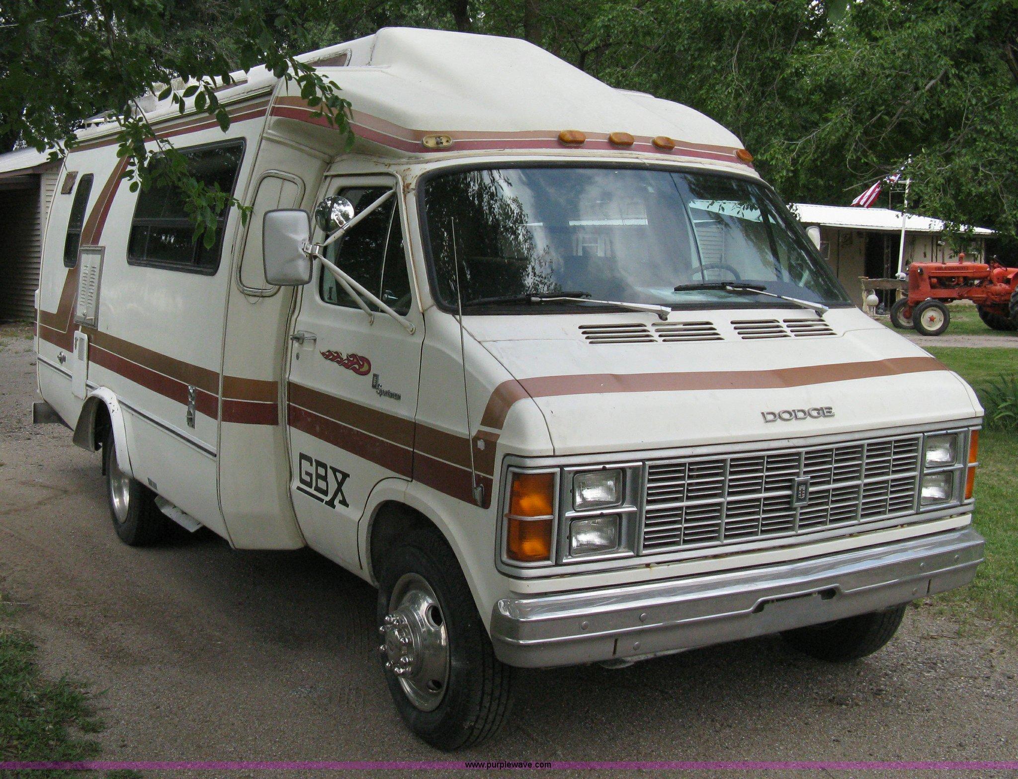 1976 Dodge F30 – Home Exsplore