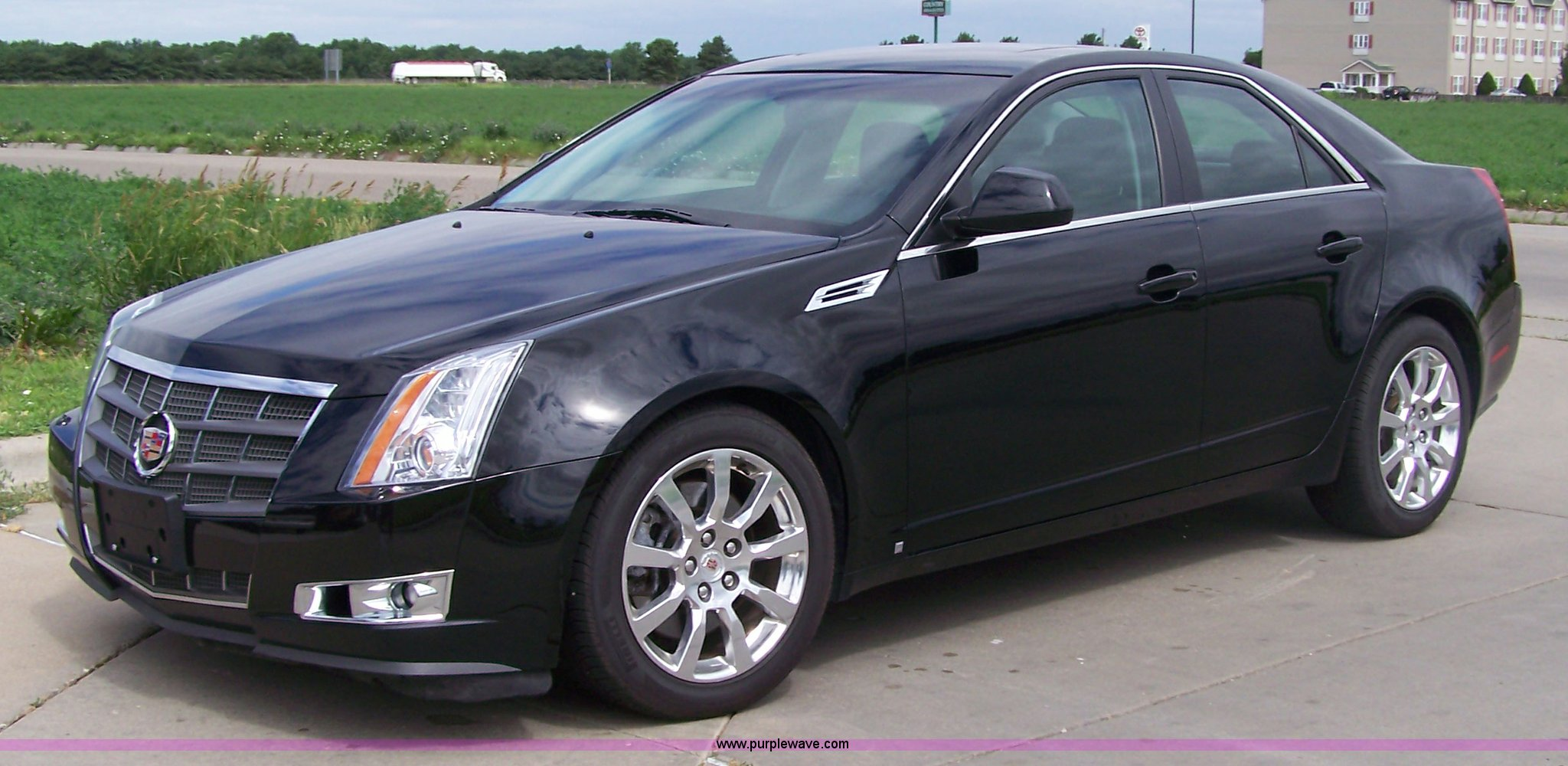 top fancy cts image and gallery car cadillac layout stunning inspiration best regarding