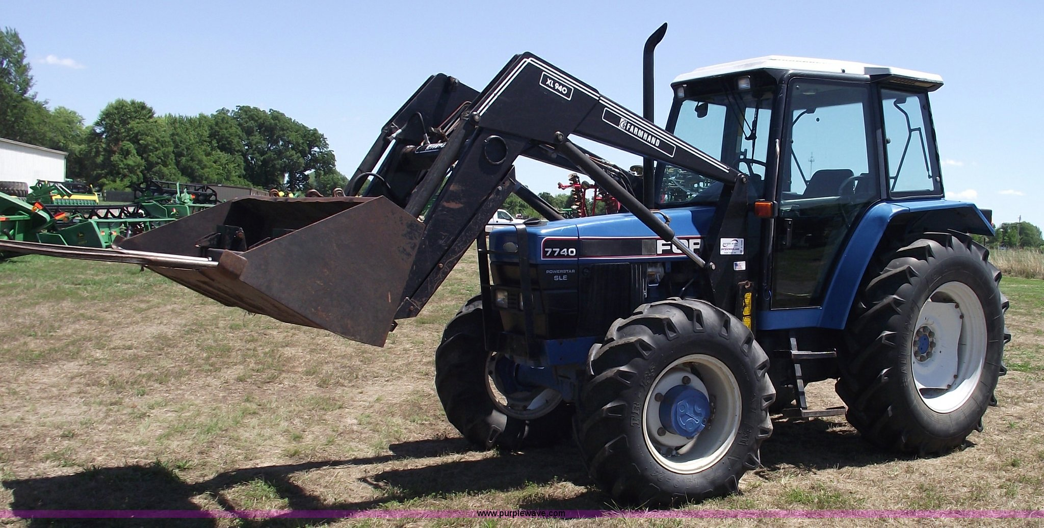 Velvac Mirror Parts Diagramvelvac Rv Mirrors Wiring Diagram Get Ford 7740 New Holland Tractor Diagrams