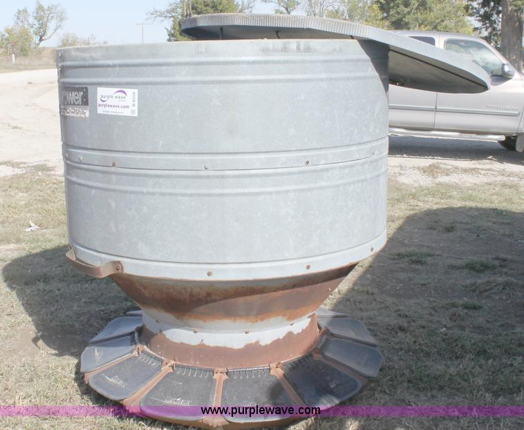 hog for feeder products aluminum sale used work feeders